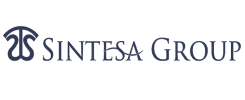 Sintesa Group