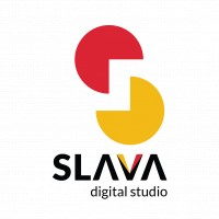 SLAVA digital studio