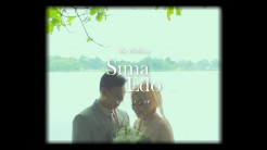 Wedding Teaser Sima & Edo.