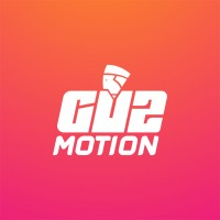 Guzmotion Studio